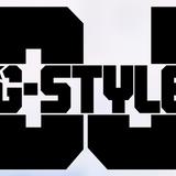 Dj G-Style - Shake with Me ( Reaggaton Edition )