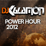 Flashback Power Hour Mix