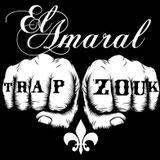 El Amaral _ MOOMBAHTRAP ZOUKUMBIA