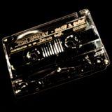 Jon Manley - CRT Radio - Guest Mix - Dec 2018 - GarageHouse