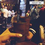 #TheRoomPlayList - August Mix #5