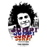 Jump! Podcast #002