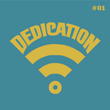 Dedication Radio #01