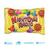 Night Owl Radio 136 with JOYRYDE and YehMe2
