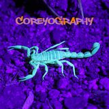 COREYOGRAPHY | SCORPIO (THE SCREAMS)