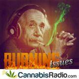 Lobbying for Passage of Cannabis Law Reform Legislation
