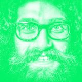 The Gaslamp Killer's Caravan | Psych-Rock Mix #2