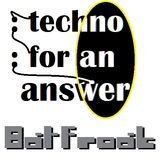 Batfreak - Pack My Ditch Up - 18