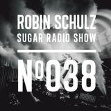 Robin Schulz | Sugar Radio 038