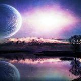 Sacred Echo Sound Healing 3