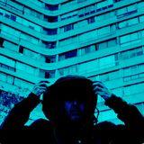 FatPablo ¨Un Mix que grabé ayer Vol 3 Wonky Hip Hop Halfstep Juke Bass...