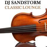 DJ Sandstorm - Classic Lounge 2018-01