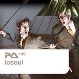 RA.149 Losoul