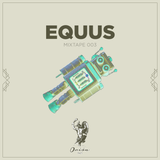 #003 | EQUUS