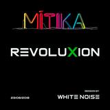 Live @ Mitika RevoluXion 23/06/2018
