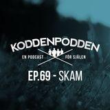 EP 69 (Skam)