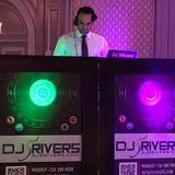 ALL ABOUT SIDHU MOOSE WALA | Pls follow SoundCloud /Snapchat/Insta - dj5rivers| Info @ 734-386-9500