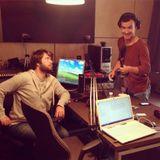 Утреннее шоу - сезон 7 эпизод 27 - музыкальный баттл (05.10.2015)