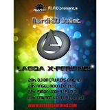 Dj Da - Retro Classic for Lagoa X-Périence sur Retro is Not Dead (RIND)