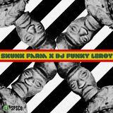 Skunk Farm X DJ Funky Leroy Presents: Sunday Sound v6