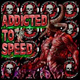 DjCyCO - Addicted To Speed(13-01-2015)