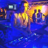 Dj Ron LeBlanc -  NuDisco SuperMezclas.com Vol 1