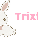 Hazard Brings You Bunny Step, Mixed By Trixters