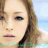 A Vocal Trance Dream...Vol.3