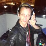 remix set mix DJ ALEX BIT PARTY HOUSE