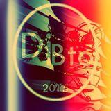 Mix Previas fin de Semana - DjBto Dic'14