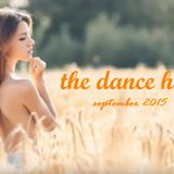 DANCE HITS SEPTEMBER 2015 VOL 1 -ADDICTED TO YOU