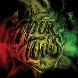 #1portodos Good Vibes vol.1 by Mauricio Tadashi