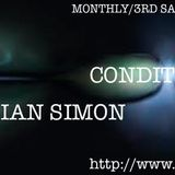 Christian Simon - Conditions 009 on TM RADIO - 21-Mar-2015