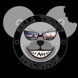 Mack E live on DeeRedRadio 4.8.15