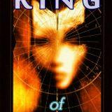 King of Swords (Audience Recordings Nr.9)