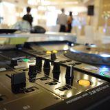 DJ Stoian - Modern Wedding Mix