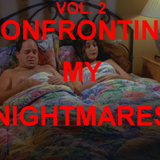 SJFM PRESENTS I DON'T WANT TO BE ALONE TONIGHT VOL. 2: CONFRONTING MY NIGHTMARES