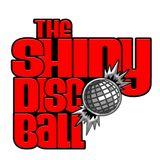 The Shiny Disco Ball - North Highland Radio - Show #4