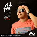 #BLOCKPARTY CROSSOVER MIX (DJ Fhernando Tapia)