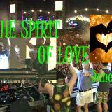 The Spirit of Love June 2016