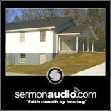 1 Timothy Study 92 - Perversion 1