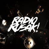 Radio Rusak Episode 1