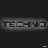 The Techno and His Beat Every Time Better (Session July 2017 By Dj Mork)