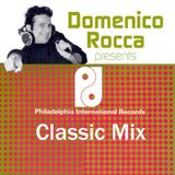 Domenico Rocca Philadelphia International Records Classic Mix