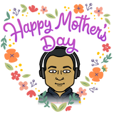 DJ Vince Adams - All-Soul Mother's Day Sunday Mix For Facebook & IG