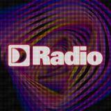 Defected In The House Radio Show 9.1.12 Guest Mix Atjazz