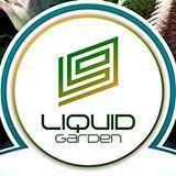 APB Liquid Garden Promo