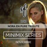 Minimix Series - Noviembre