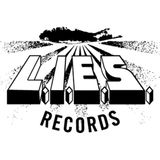 LIES Records - 5th January 2019
