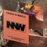 Crash Symbols - 29th July 2019